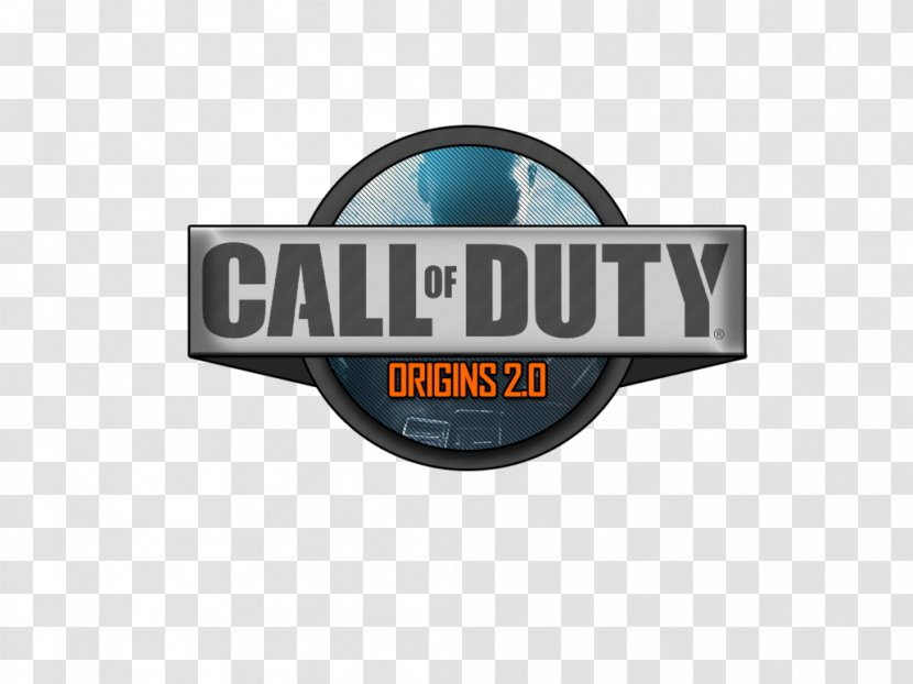 Call Of Duty 2 Duty Black Ops Ii Logo Video Game Multiplayer