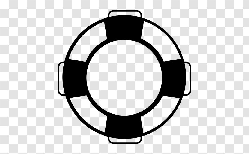 Lifebuoy Personal Flotation Device Rafting Clip Art - Life Buoy - Free  Transparent PNG Clipart Images Download