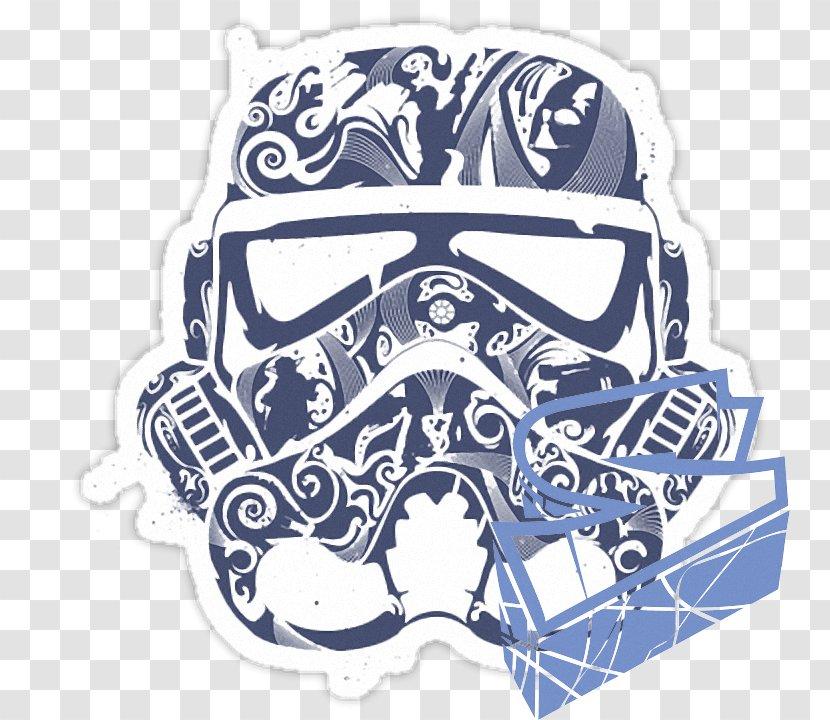 Stormtrooper Iphone 6 Plus Desktop Wallpaper Star Wars Transparent Png
