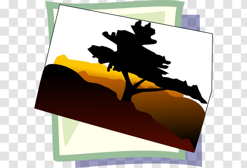 Clip Art Silhouette Video Game Controller Transparent Png