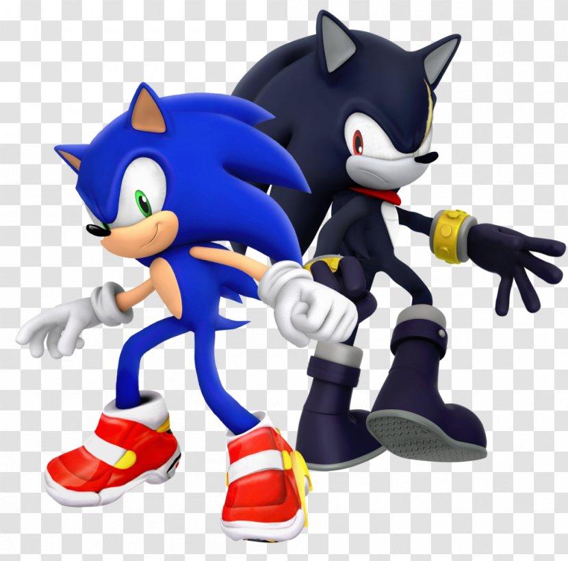 Daihatsu Terios Shadow The Hedgehog Sonic Adventure 2 4 Episode I Battle Arizona Skyline Transparent Png