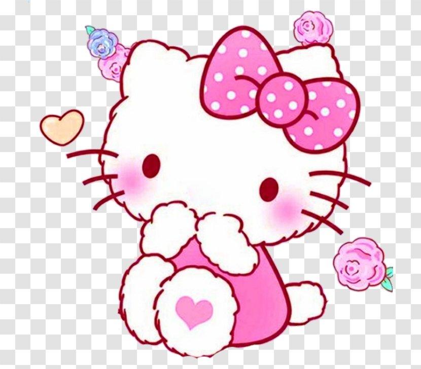pink sanrio kawaii kuromi cuteness