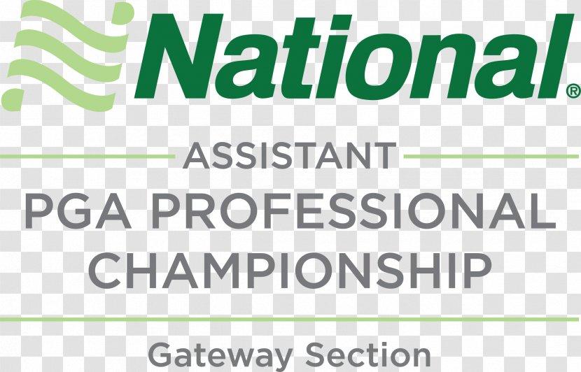 National Car Rental Alamo Rent A Enterprise Rent A Car Brand Womens Pga Championship Transparent Png