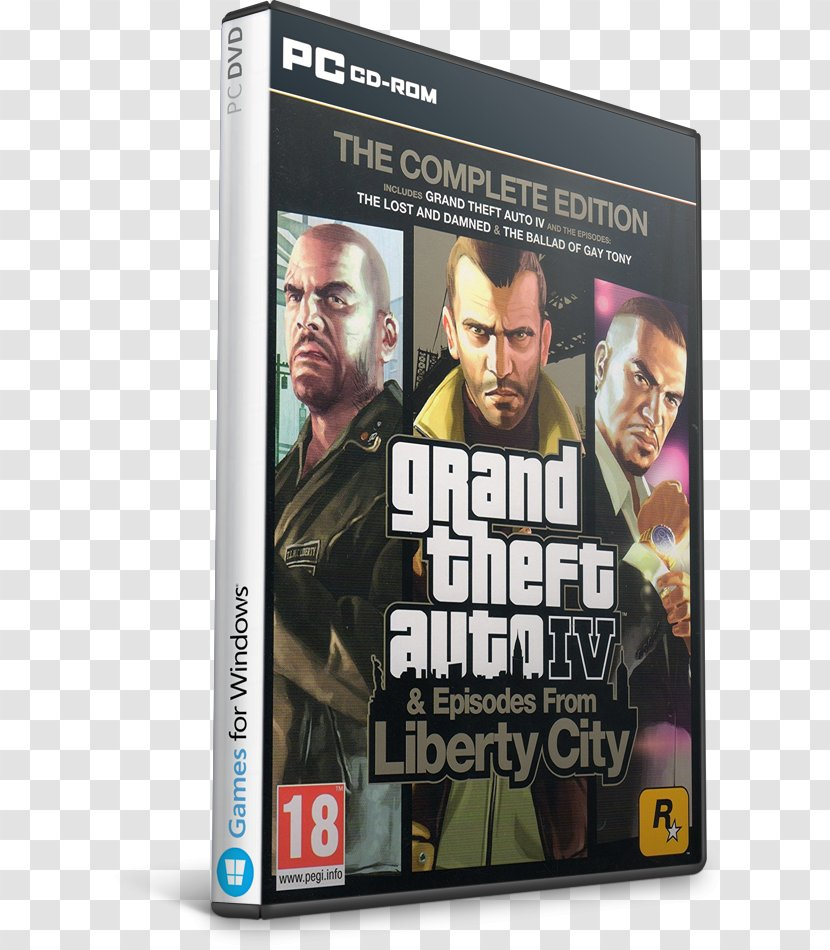 Xbox 360 Grand Theft Auto Iv Need For Speed Hot Pursuit Auto