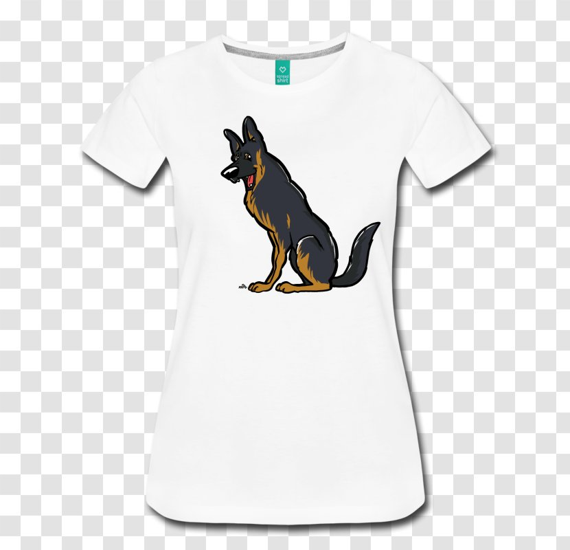 T-shirt Spreadshirt Clothing Sleeve Top Transparent PNG