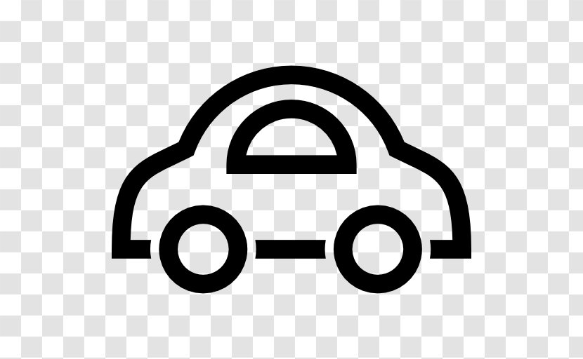 Car Vehicle Clip Art Transparent PNG