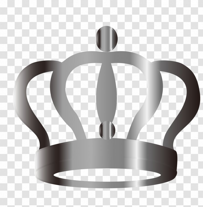 Silver Lighting Accessory Vector Crown Material Transparent Png Are you searching for silver crown png images or vector? pnghut com