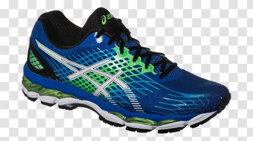 ASICS Sneakers Shoe Vans Converse