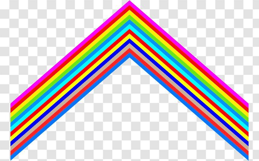 Clip Art - Triangle - Symmetry Transparent PNG