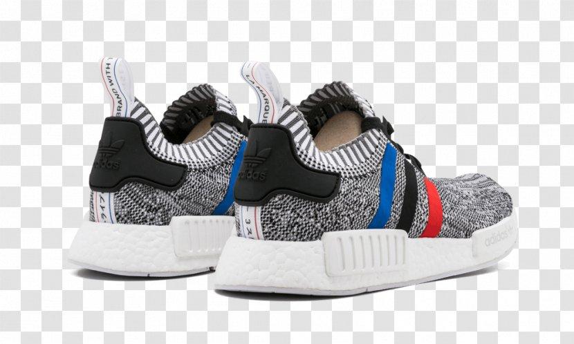 adidas happy 420 sneaker