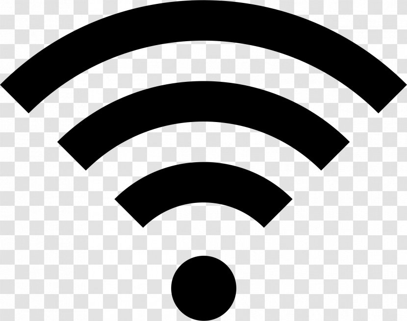Wi Fi Wireless Clip Art Internet Clipart Transparent Png