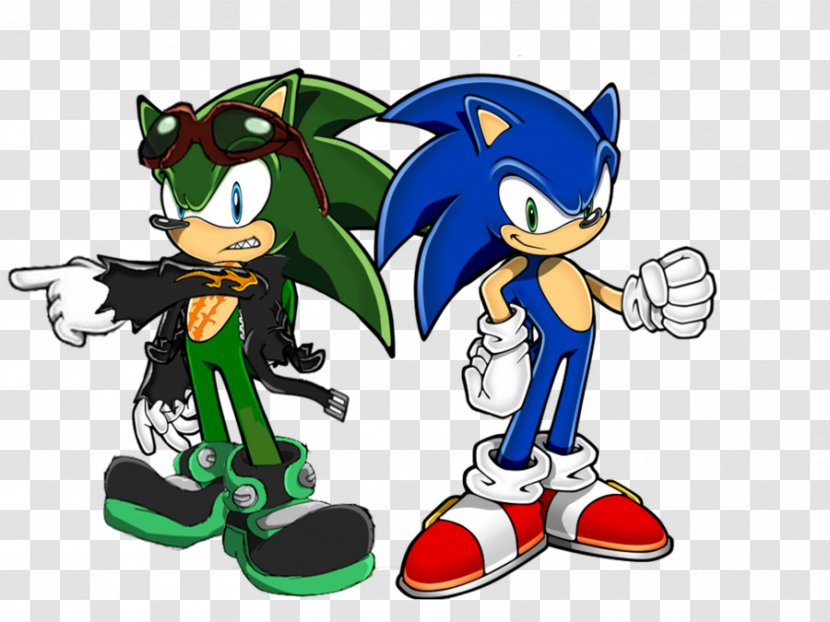Sonic The Hedgehog Amy Rose Sega All Stars Racing Shadow Silver Wedding Suit Transparent Png