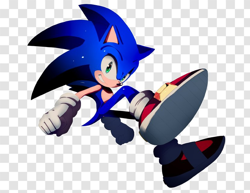 Sonic The Hedgehog Chaos Forces Amy Rose Cream Rabbit Transparent Png