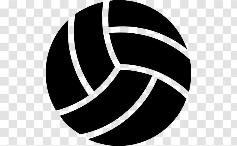 cev champions league volleyball sport clip art ball transparent png cev champions league volleyball sport
