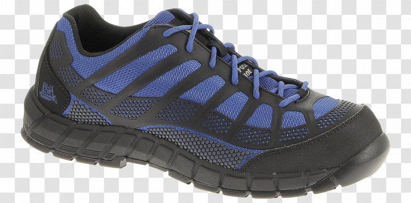 Sports Shoes Steel-toe Boot Vans