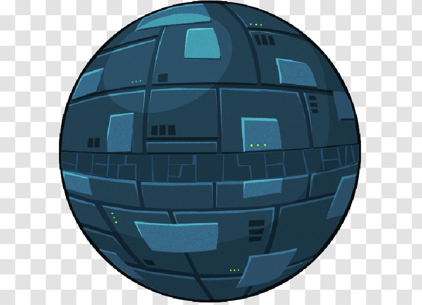Wiki Blog Death Star Bad Piggies Fan Labor Angry Birds Wars