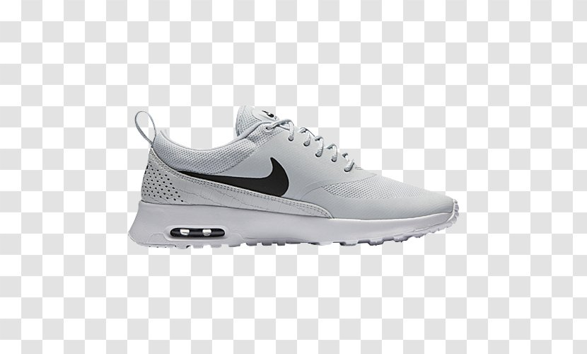 Nike Air Max Thea Women's Sports Shoes