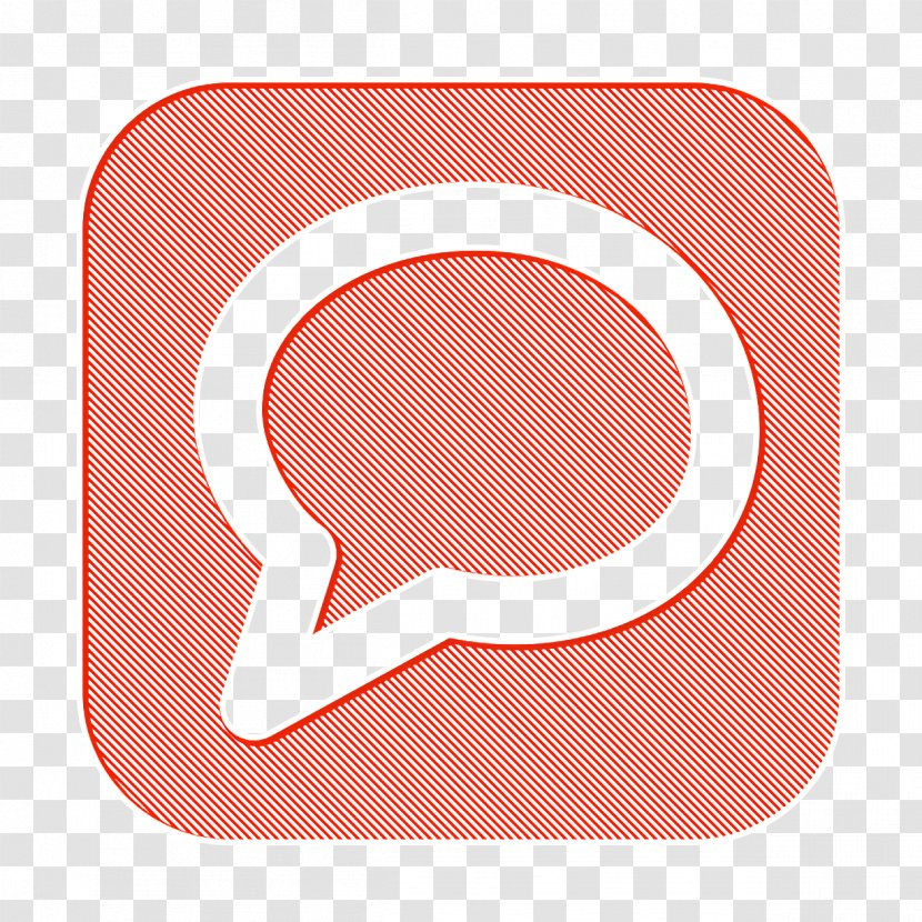 bubble icon chat comment logo social transparent png bubble icon chat comment logo social