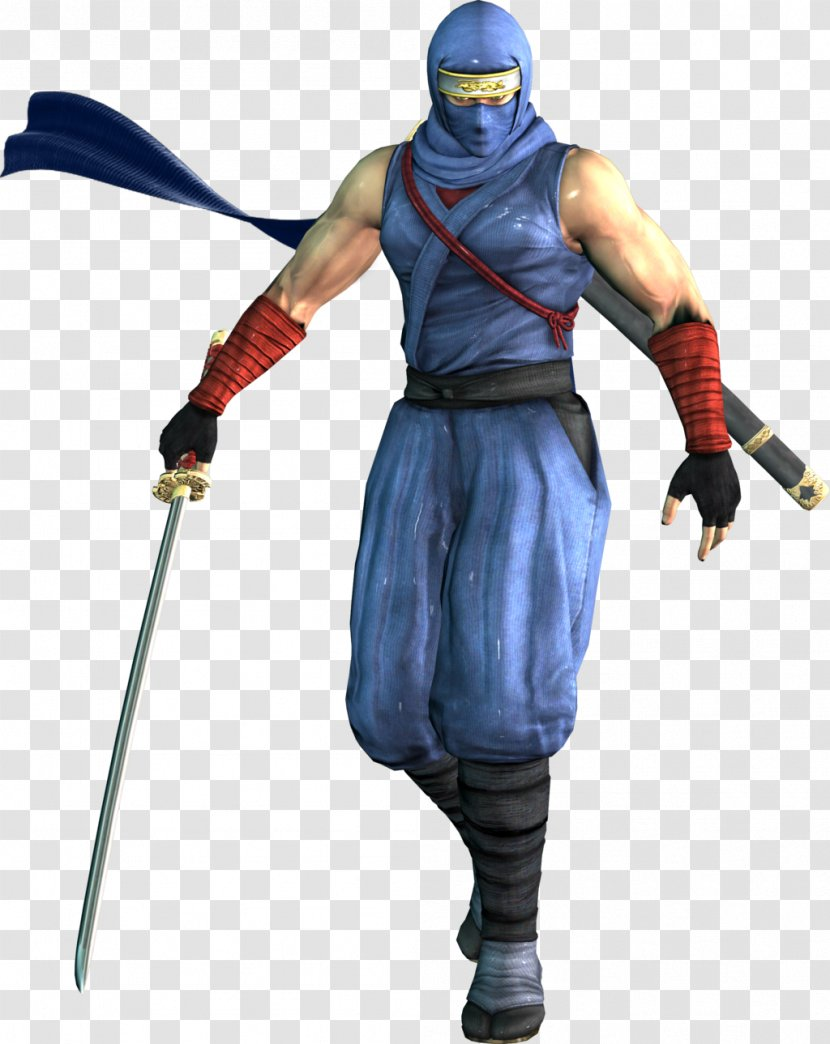Ninja Gaiden Ii 3 Gaiden Dragon Sword Warriors Orochi Transparent Png