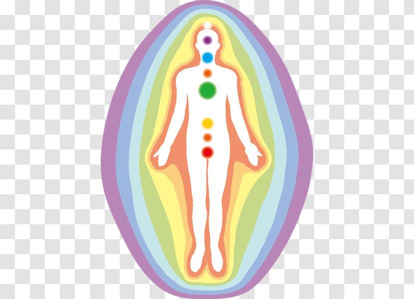 Kokochi Clinic Chakra Soul Healing Body Flower Ashoka Drawing Transparent Png