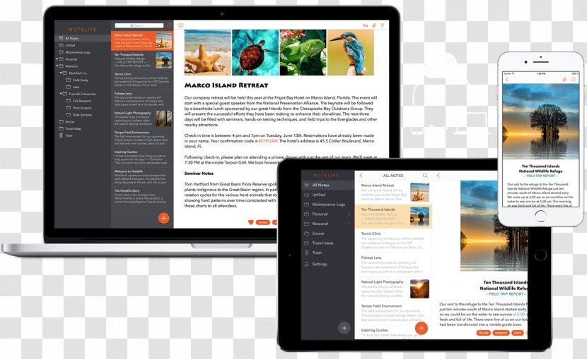 Evernote For Mac Os