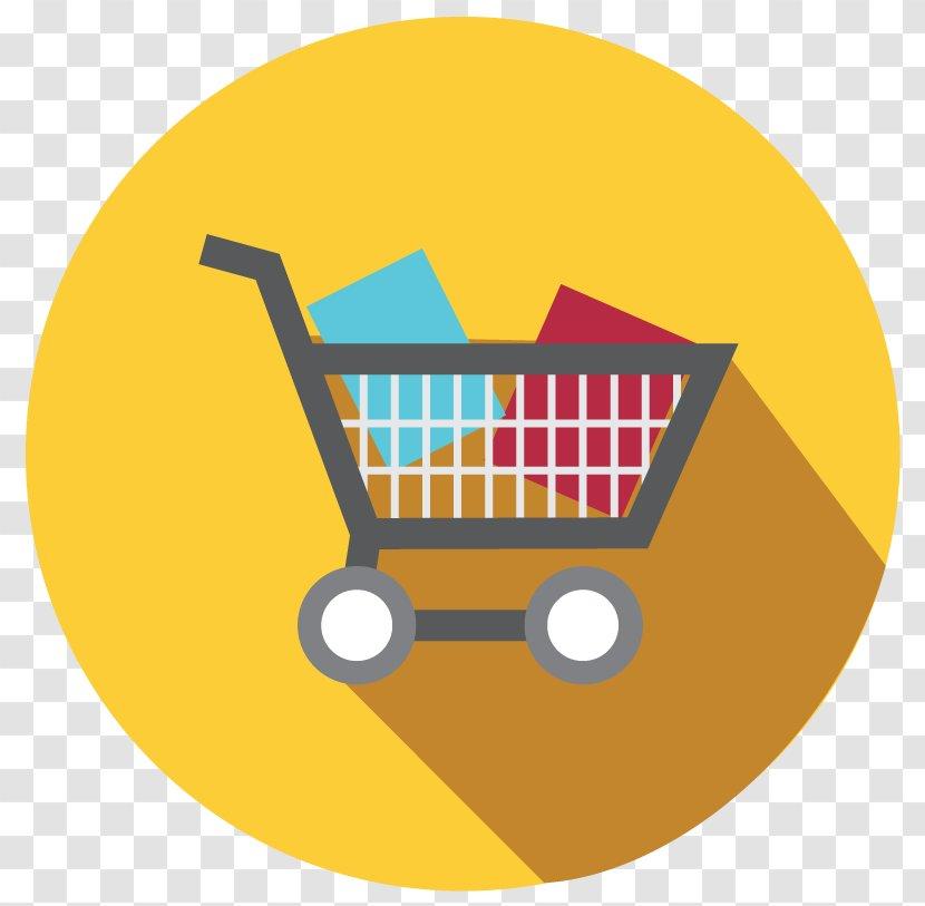 Responsive Web Design Website Development E Commerce Shopping Cart Software Transparent Png
