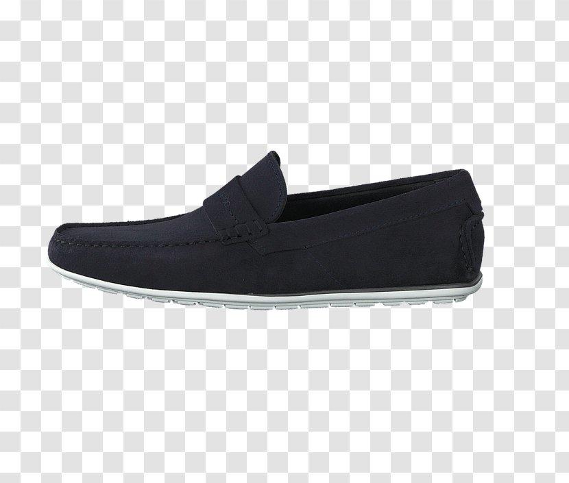 Slip-on Shoe Suede Sock Spartoo UK