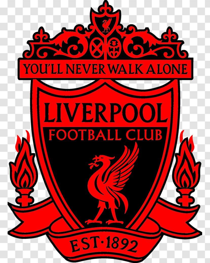 Liverpool Logo Bird - Liverpool Logo Bird Vector - A ...