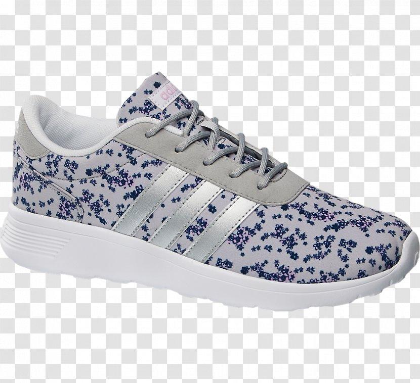 Adidas Originals Sneakers Shoe K-Swiss