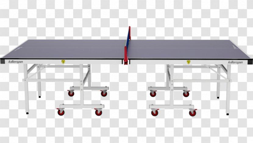 Table Ping Pong Paddles & Sets Killerspin Tennis - Paddle Transparent PNG