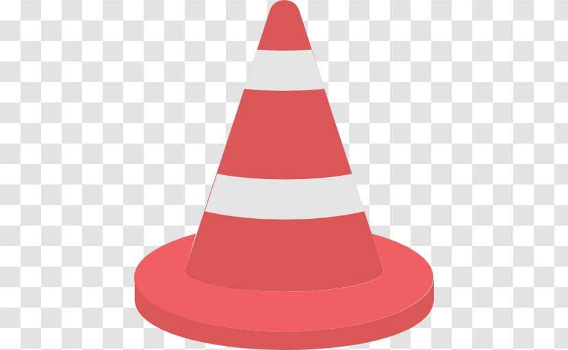Hat Cone Transparent PNG