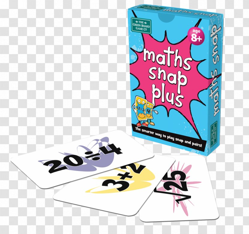 Card Game Risk Playing Board - Mathematics - Geometry Box Transparent PNG