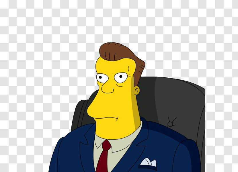 Bart Simpson Barney Gumble Moe Szyslak Rainier Wolfcastle Character Fictional Arnold Schwarzenegger Transparent Png