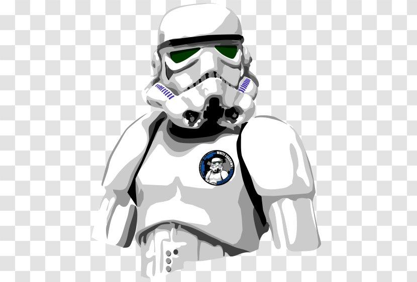 Stormtrooper Star Wars Desktop Wallpaper Iphone 6 Plus Diving Mask Storm Trooper Transparent Png
