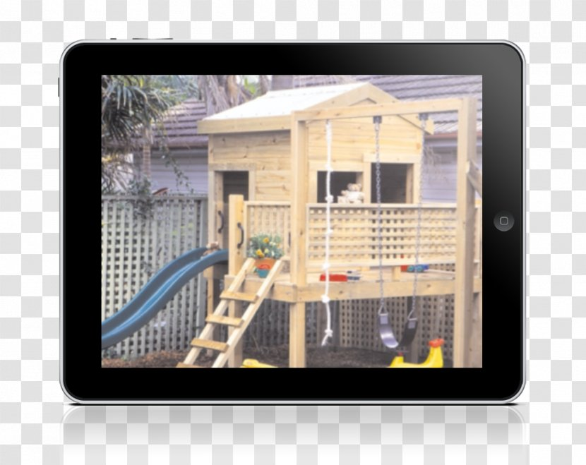 House Plan Tree Backyard Building Transparent PNG