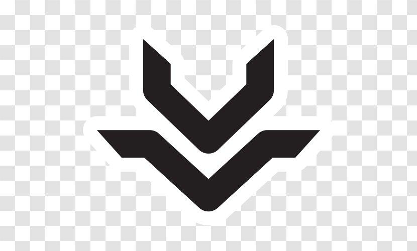 Pokémon Trading Card Game Logo Symbol Brand - Hm Transparent PNG