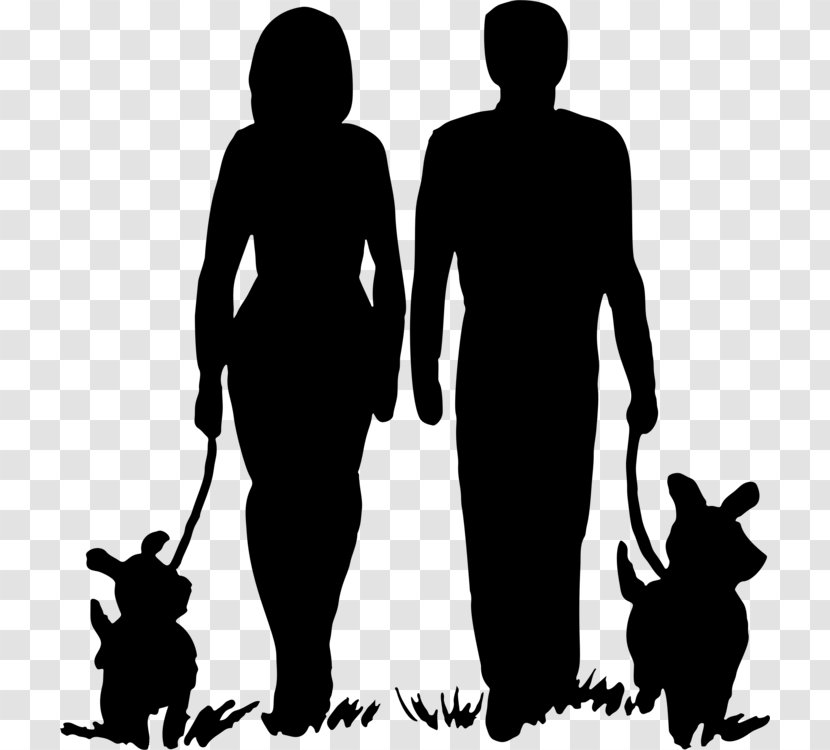 Dog And Cat - People - Family Gesture Transparent PNG