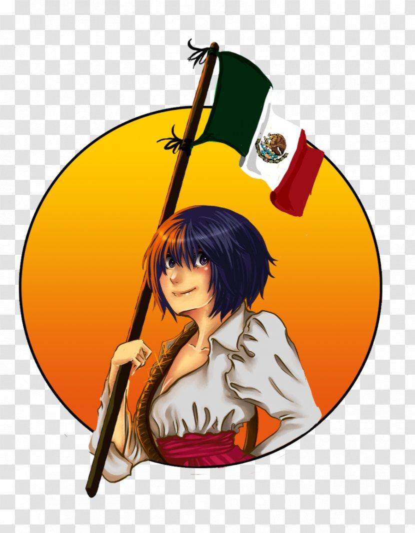 Mexican Cuisine Mi Mexico Lindo Mexico Art History Of Cartoon Viva Transparent Png