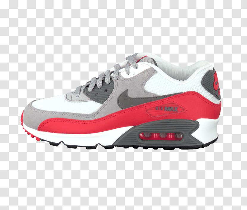 Men's Nike Air Max 90 Wmns Sports Shoes
