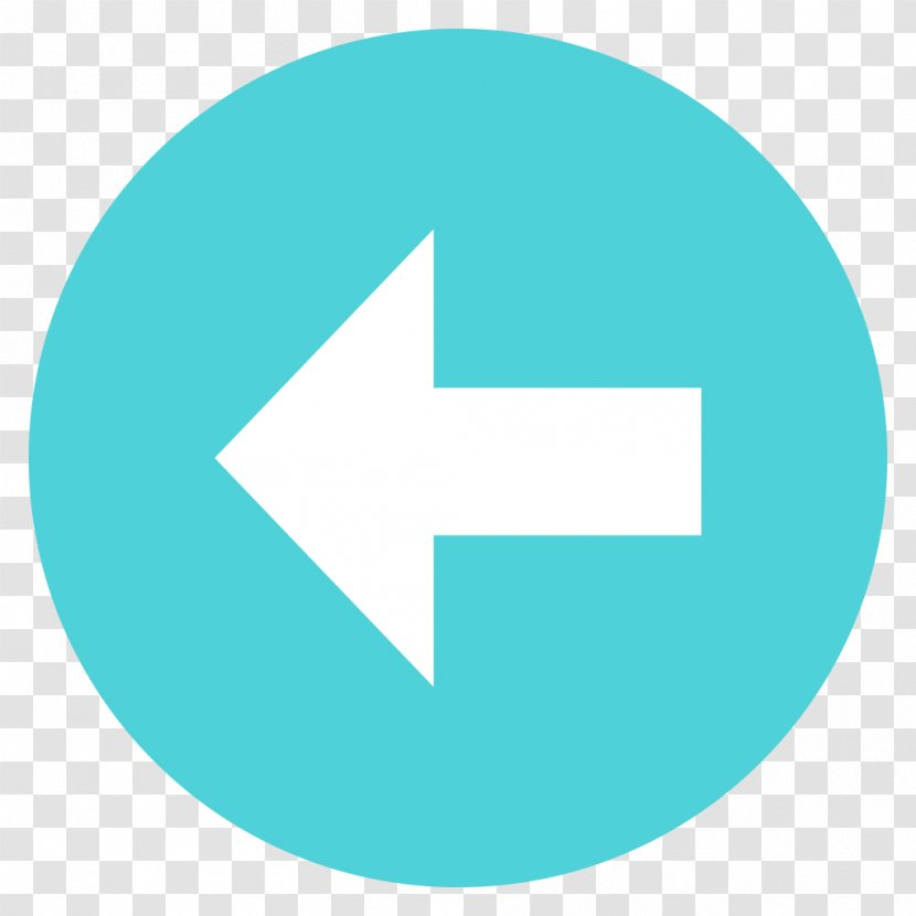Thumb Signal Emoji Wrestlemania Week Clip Art - Thumbs Up - Left Arrow Transparent PNG