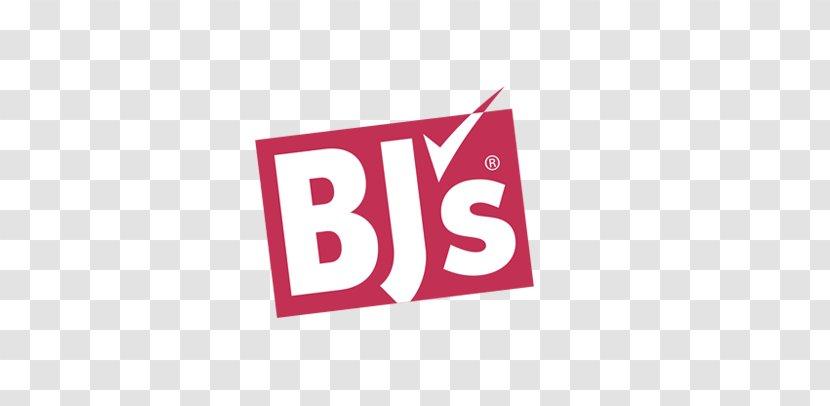 Bj S Wholesale Club Warehouse Retail Discounts And Allowances Area Black Friday Transparent Png