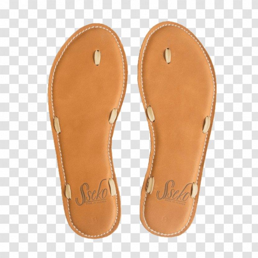 Flip-flops Slipper Sandal Shoe Sseko