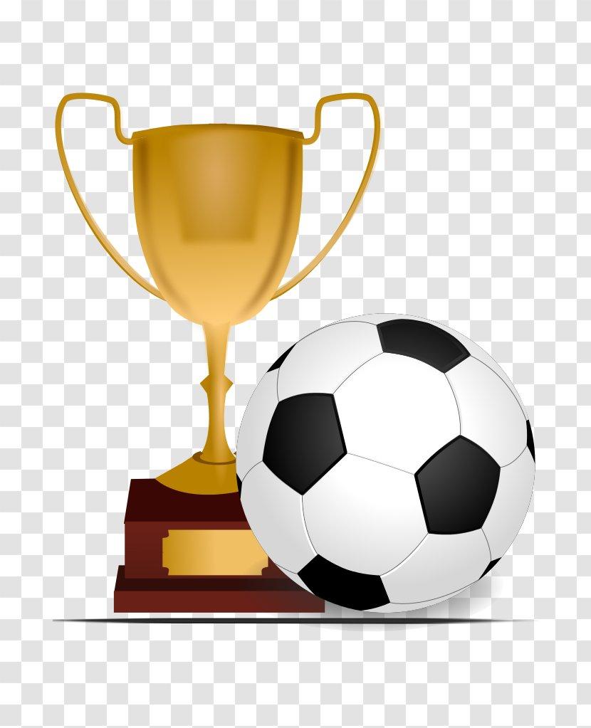 uefa champions league fifa world cup trophy football clip art champion clipart transparent png uefa champions league fifa world cup