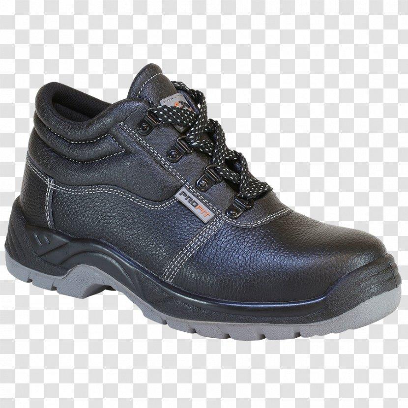 Steel-toe Boot Shoe Footwear Crocs