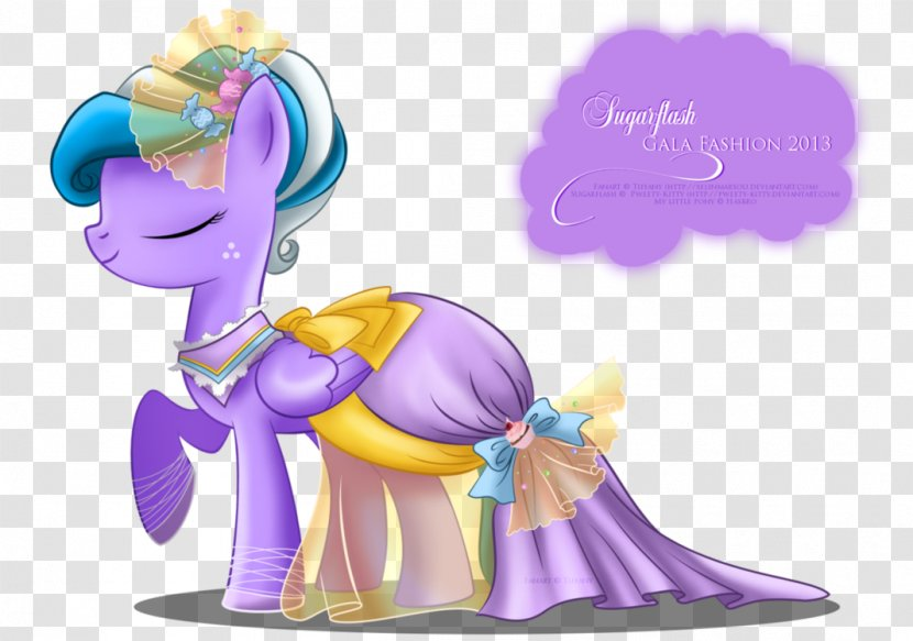 Rainbow Dash Pinkie Pie Twilight Sparkle Pony Rarity Horse Dress Transparent Png Dress gala is a prom and special occasion fashion retailer in commack, ny. rainbow dash pinkie pie twilight