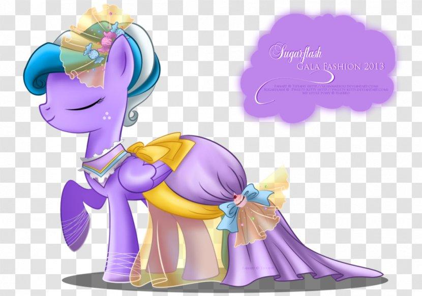 Rainbow Dash Pinkie Pie Twilight Sparkle Pony Rarity Horse Dress Transparent Png Play scootaloo dress up on girlsplay.com. rainbow dash pinkie pie twilight