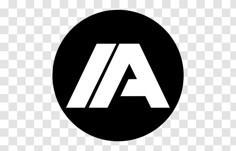 jd sports retail logo clothing westwood cross monochrome photography vocaloid ia transparent png pnghut