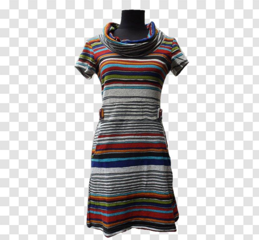 T-shirt Shoulder Sleeve Dress Transparent PNG