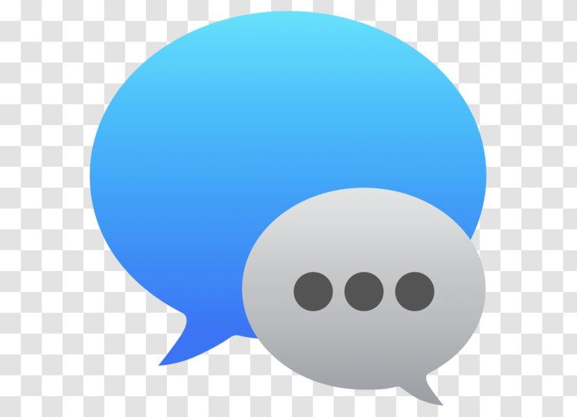 Imessage Iphone Text Messaging Desktop Wallpaper Blackberry Messenger Iphone Transparent Png
