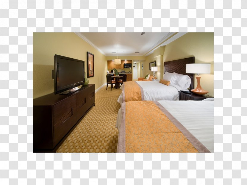 Holiday Inn Club Vacations At Orange Lake Resort Kissimmee Accommodation Transparent PNG